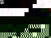 User_1050248ef469321f4241f97158fb6a4f5cdbd4db45579