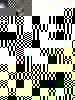 User_1053591829a2e924c4a7b193c9486f8b9e30370ab2347