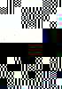 User_10540d029df804d3b3d06f3f699b5d7ad798230ce3e4c