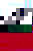 User_10545a67b35d6e835dceab16a8daf199f37c26d886bb7
