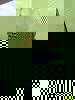 User_10545c9b436cbf5a841d5cb329e9e946d41c7079f8e87