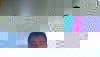 User_10572badc46ce9baf7aa233524484cbe49eb7f407889e