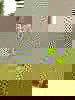 User_105751a6f036326d92eb0d868490f0c476f2427b84b23