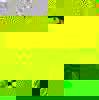User_105758951921c13fafa674558c84bf48a308b2b0c0a5a