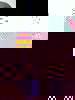 User_10602a13779e74ae196b5f843955bdf44b720b225ac41