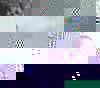 User_106070493668ee30e89e5d5a1b7623feff6741c48d3ff