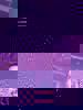 User_1060919ca6c5aa9f052f230f13a295ae2031f7a4d997f