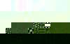 User_1061777eb1ec5e493031687e64ab28c2260cfe7adaf76