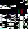 User_10617cda26d5b8f75ac69d3bf0d6126e90a13354b8255