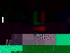 User_1062510d85e6c3a687177c5dae933d88719fae04cb991