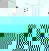 User_10625b1ef2dc778abe65d61f21c05d23c02839c23625f