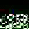 User_10647197394b9af05309b56a21f6d04e116e3ba9fa9fa
