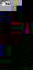 User_106471ab0d28fec70d9bda5c0364da3dff197ffa612f7