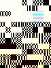 User_10647d3ad3dfa47f3c2c2bc76ac006550db74fb6de0d6