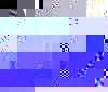 User_1065052b188a9d1cb67c11a9d15fd75a46a1009c2ad14