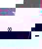 User_10652485a4b40ef6ccd37db5deb7e42217af7e55b486b