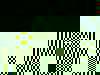 User_1066159dae31d94676b4d0832af4adcd5e5d4ae5a6207