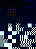 User_106625b3dc20cf919d7a5144e5dc4eacca644721d31f2