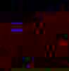 User_1066264d18710eca031eb9a9a6ae58cfa12a04c5620a3