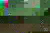 User_106680d143185b7c65682893561fd4da8ec051c3314d5