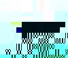 User_10674d49d6b88f1cd220567d571b5fc7a556c899479a0