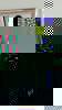 User_106877e35ea19f423822c494772fdde1915af1b805f20