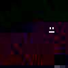 User_106903bc00c05b71e163586283771443cab94aa929a17