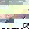 User_106907aeaffcc9f298590f80b0847454d6bc597dac43d