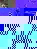 User_107025a5bccc0902f08597adbaa8cde6f0fc2f31939d7
