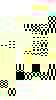 User_10705d5b7f83f31a583c75b74b2bde8f0863e65c43e05