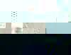 User_10710cf4f1ec915b4b6cc35146a6d3f5401034734b9ee