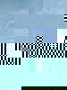 User_1071977a49dc27742634efa77fec69648b29ddfaf387e