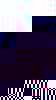 User_10726df54c5c0ff490be679f9b43f34d4e0da8beb188a