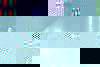 User_10732ba381e78405b6d9413825213b9b8f23df1030126
