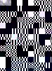 User_107372243e04db7eb5bd39dac452b4143822a1c06fbcc