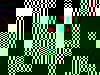 User_10739308a4e46cbdb9d6fb06b1ce547c95f01a272228c