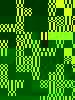 User_10743081b0973f4d795716246d406e3eea02b355746b9