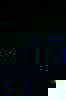 User_10743573d4b86e90842b20f956f1e8f5efbcd46ad56dc
