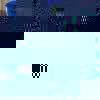 User_107456e5b0d0b03177a8131dd932425acd75bdd405bc0