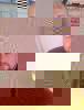 User_107484fd9bc998086f13cdc9aea053dfd6467d19dcd67