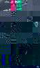 User_107485922850284acdb9f5a52e0d22c50443c4a11cdad