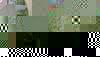 User_107485e3aa949d22d6826a3fad8c69c1bd10012f79769