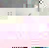 User_1075962fe94d99fdd7320428ac436af62233801b0911f