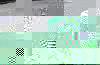 User_10759ad18fbb0dffbebe07b18d65b53d35b46e01956a8