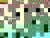 User_10759bf47a9214e3fd48f5b6a691c06602a551bb3df22