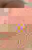 User_10769592aee0fa5058faaa2a98980e394e30d35053c32