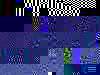 User_10777e3de8547755afe01ab6fc22611bbb332b2abbc8c