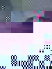 User_107845bd45ac048b27875024b52e52c5286cc1269ca4c