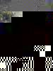 User_108038b0f8e5cbc588d74a199bbf8b62ef76fcc79124f