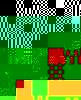 User_10803aa2b94dac47c583cc75e2a211858cc33351debdf